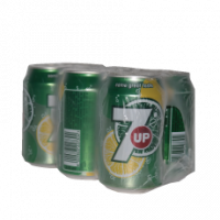 7up-six-pack