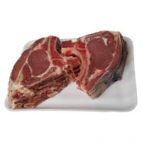 beef-prime-rib