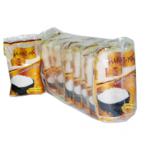 Mahatama Multi Pack
